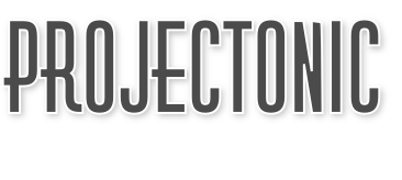 ProjecToniC